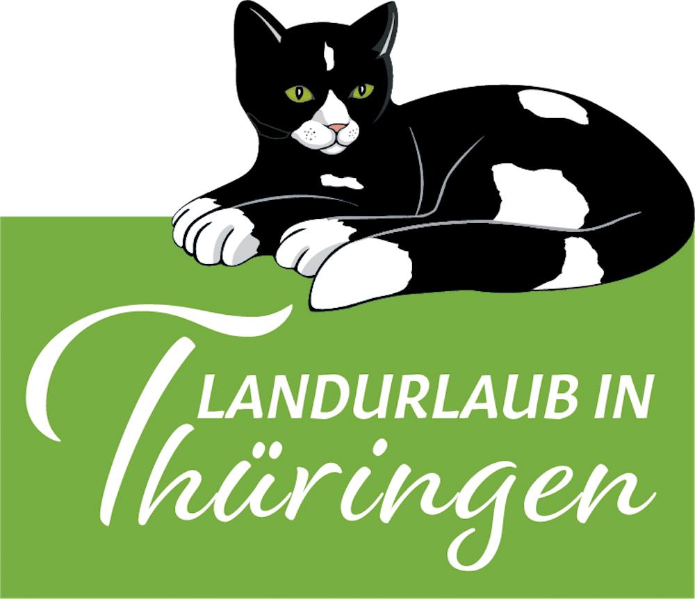 Landsichten-Thueringen.de