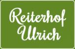 Reiterhof Ulrich